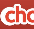 苹果收购应用搜索服务Chomp