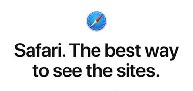 Safari拒绝有效期超过13个月的HTTPS证书