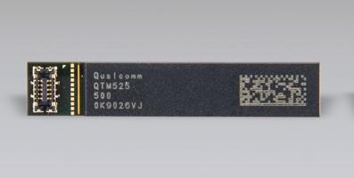 苹果可能正在为5G iPhone 12开发自己的天线技术
