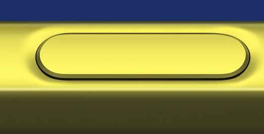 三星将于8月9日正式发布Galaxy Note 9