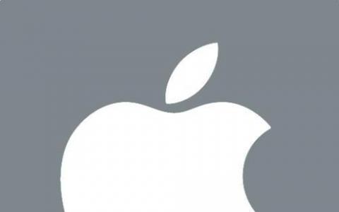 这是苹果可能会在3月25日星光熠熠的活动中预览的节目