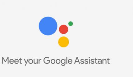 Google为Google Assistant命令发布新目录
