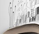 EPRA表示 意大利房地产IPO可能会启动市场增长
