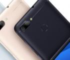 华硕Zenfone Max Plus拥有面部解锁 大电池功能 将于今年2月登陆美国