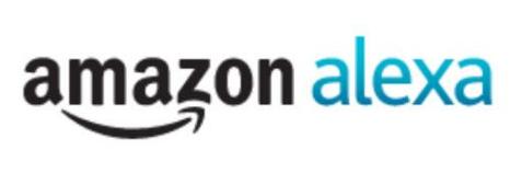 下一个谷歌眼镜可能来自亚马逊 Alexa也将加入