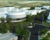 豪登计划规划的雄心勃勃的R5000亿智慧城市