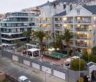 为什么房地产投资者选择公寓式酒店