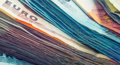 RLI Investors管理的资产达到10亿欧元