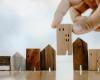 欧洲养老基金揭示了长期收入房地产投资经理和策略的最重要特征