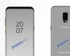 三星Galaxy Note8可能在iPhone8之前上市