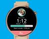 这个Android Wear应用程式希望协助您戒烟