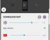 三星全新的SoundAssistant应用程序可让您个性化Galaxy手机上的音频