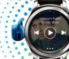 三星Gear S3即将获得Spotify离线模式