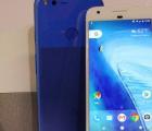 在Google Store上获取一些Google Home和Pixel交易