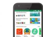 Google Play商店新推出的Android卓越系列精选了热门应用和游戏