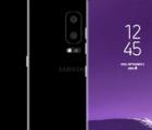 三星Galaxy Note8泄漏表明板载Snapdragon 836