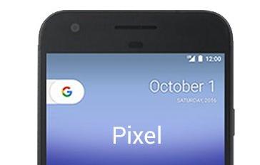 帮助Google今年提供更好的Pixel