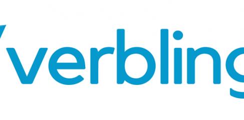 通过Android版Verbling向母语为母语的人学习新语言