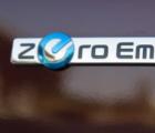 日产宣布改善其锂离子电池的性能