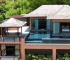 2020中国房地产开发企业500强测评成果发布