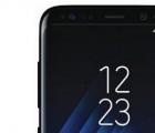 三星准备推出超过1200万部Galaxy S8