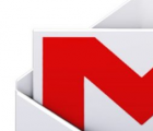 Gmail现在允许您接收50MB的电子邮件