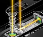 Oppo首次推出潜望镜式5倍变焦相机模块