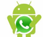 WhatsApp开始为所有用户推出两步验证