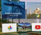 Google现在允许任何人开发Daydream VR应用