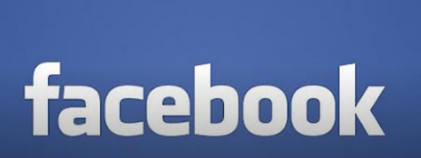 Facebook引入了新的市场和更轻松的交流方式
