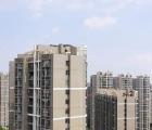 海南宣布全省取消预售只卖现房