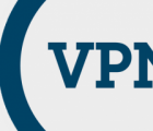 Google Assistant可能不适用于VPN