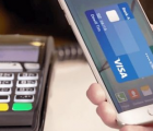 三星 Pay现在提供新的付款方式 并扩展到新的国家地区