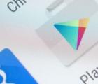 Google Play商店刚刚使其应用评分系统更加可靠