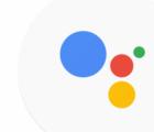 Google助理现在拥有一个IFTTT频道