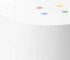 Google Home看起来将成为您联网房屋的中心