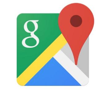 Google地图现在可以离线使用