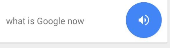 使用Google搜索应用程序跳上beta版潮流