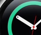 三星Gear S2智能手表将于下个月在Verizon和TMobile上市