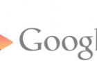 Google为Google Play启动了新的开发者控制台工具