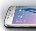 三星可能会发布三种Galaxy S7变体 所有变体都具有不同的处理器