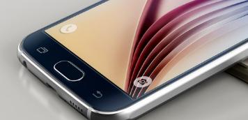 新的Galaxy S6买家可获得6个月的Google Play音乐免费