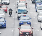 新加坡通用保险协会宣布了在COVID19爆发期间为客户提供支持的新措施