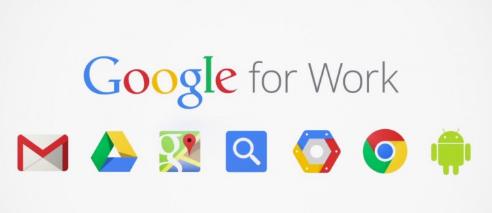 Google通过为企业客户提供安全密钥来增强安全性