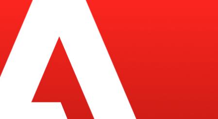 Adobe分享他们对Android的未来计划