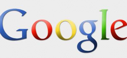 Google正在开发新的拨号器应用程序