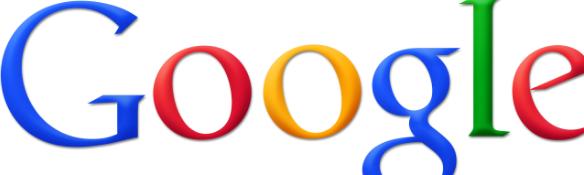 您现在可以使用Google搜索丢失的Android手机