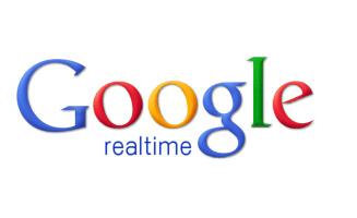 内部文件显示Google在欧盟反托拉斯案中的立场