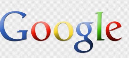 欧盟对Google提起反托拉斯指控
