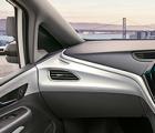 汽车巨头组成自动驾驶汽车智囊团